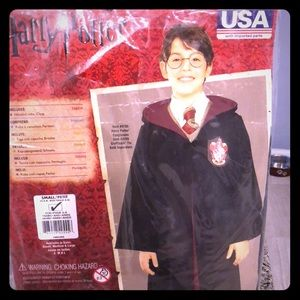 Other - Harry Potter Robe